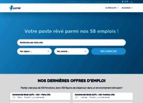 blogrh.paritel.fr
