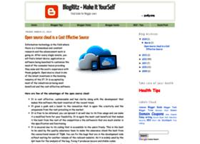 blogritz.com