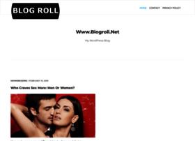blogroll.net