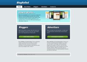 blogrolled.com