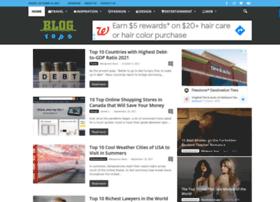 blogrope.com