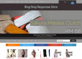 blogrshop-template.blogspot.com