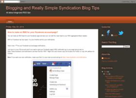 blogrsstips.blogspot.com