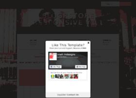 blogrstore1-template.blogspot.com