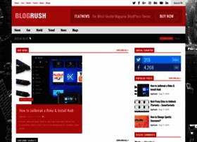 blogrush.com