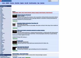 Blogs-collection.com
