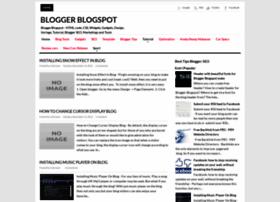 blogs-id.blogspot.com