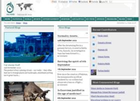 blogs.aaj.tv