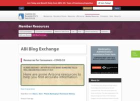 blogs.abi.org