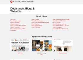 blogs.academyart.edu