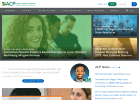 blogs.acponline.org