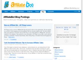 blogs.affiliatebot.com