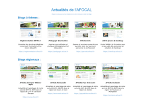 blogs.afocal.fr