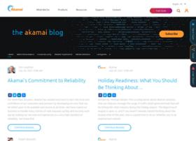 blogs.akamai.com
