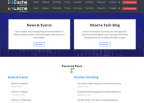 blogs.alachisoft.com