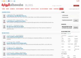 blogs.albawaba.com