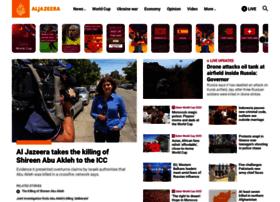 blogs.aljazeera.com
