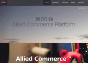 blogs.alliedtechnique.com