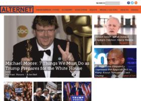 blogs.alternet.org