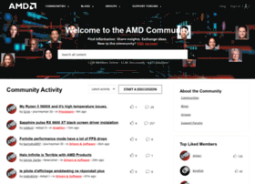 blogs.amd.com