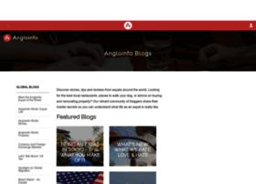 blogs.angloinfo.com