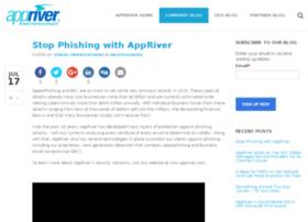 blogs.appriver.com