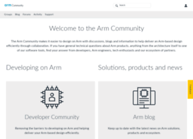 blogs.arm.com
