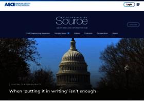 blogs.asce.org