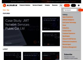 blogs.aspect.com