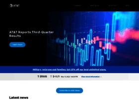 blogs.att.net