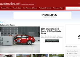 blogs.automotive.com