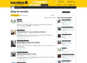 blogs.barrabes.com