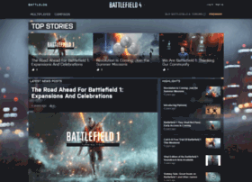 blogs.battlefield.com