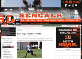 blogs.bengals.com