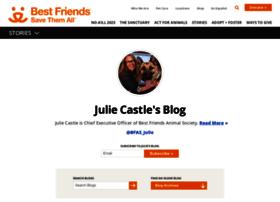 blogs.bestfriends.org