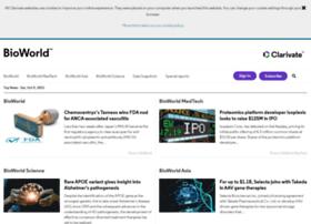 blogs.bioworld.com