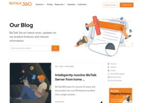 blogs.biztalk360.com
