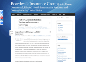 blogs.boardwalkinsurance.com