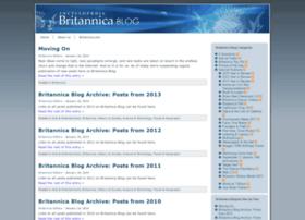 blogs.britannica.com