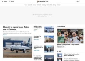 blogs.canada.com