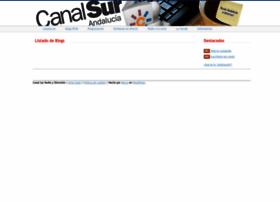 blogs.canalsur.es