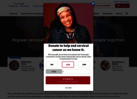 blogs.cancer.org