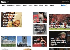 blogs.canoe.com