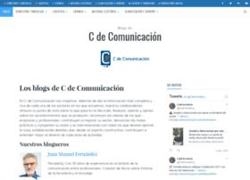 blogs.cdecomunicacion.es