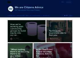 blogs.citizensadvice.org.uk