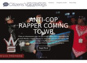 blogs.citizensvoice.com