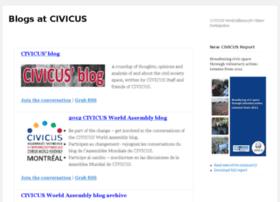 blogs.civicus.org