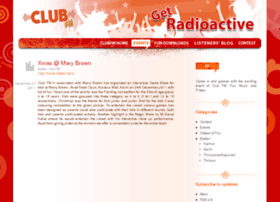 blogs.clubfm.in