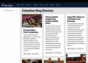 blogs.columbian.com