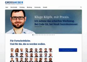 blogs.compactframework.de